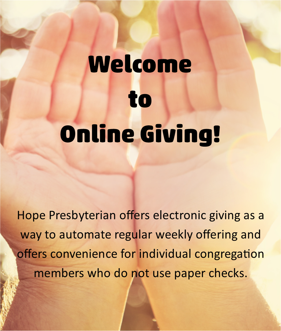 online giving website image with hands.png