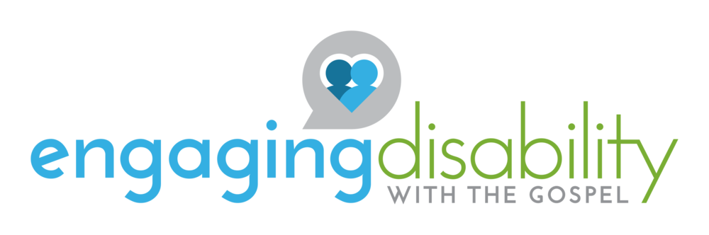 Eengaging Disability_Official_Logo_Transparent.png