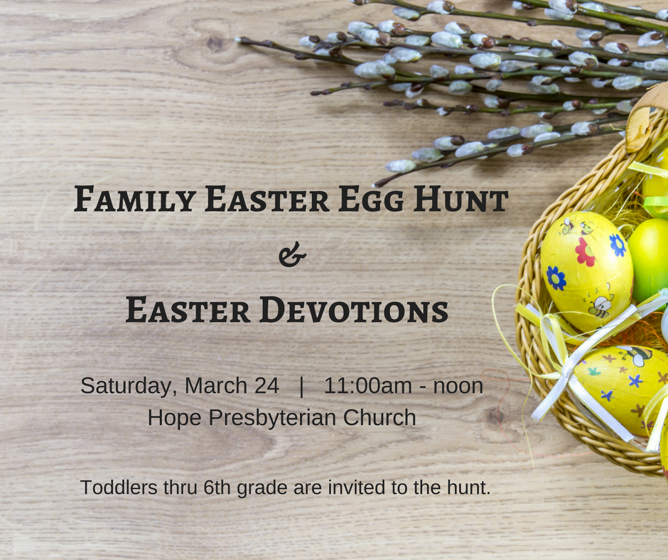 Family Easter Egg Hunt&Easter Devotions (1).png