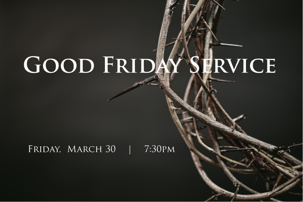 Crown of Thorns for Good Friday Service_FB post and website event 2018.png