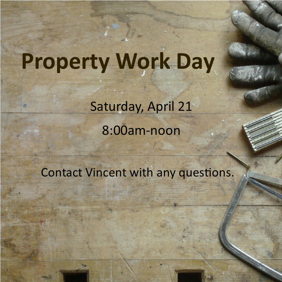 property work day for website calendar.png