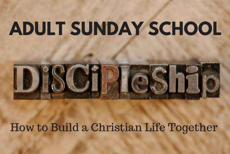 Discipleship_ How to Build a Christian Life Together continues as Christopher Heslep, a Ministry Fellow at Princeton Faith in Action, and a pastor, will be continuing this Adult Sunday School series to the begin (2).png