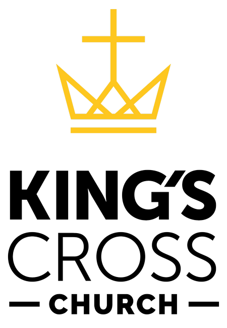 LOGO-KingsCross-BLACK-GOLD resize2.png