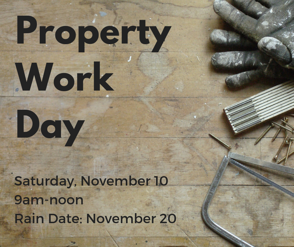 PropertyWorkDays.png