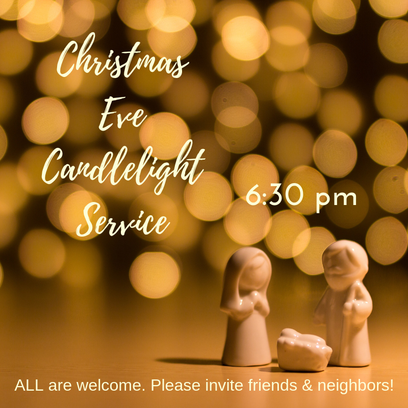 Christmas EveCandlelightService.png