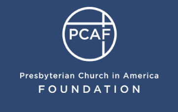 pca foundation graphic.PNG