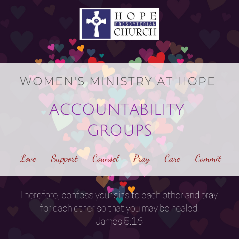 women's ministry - social media size (1).png