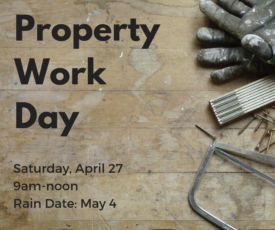 PropertyWorkDays (1).png