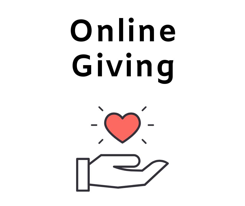 online giving - facebook post (1).png