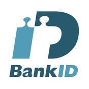 bank id loga.png
