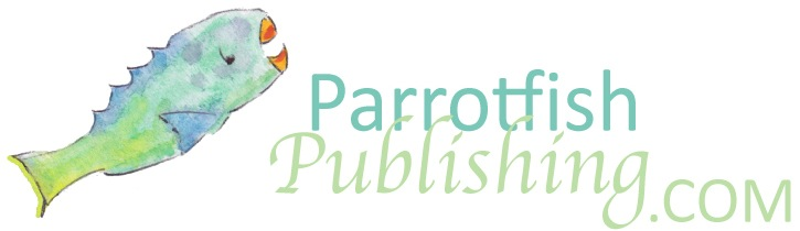 Parrotfish Publishing