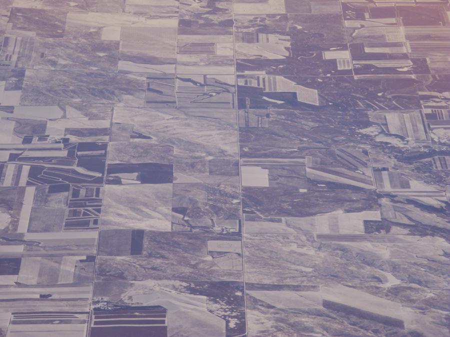 flyover03.jpg