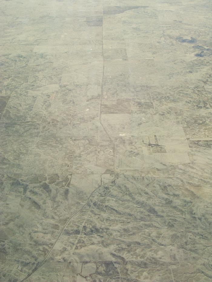 flyover06.jpg