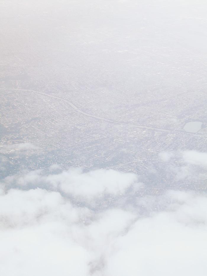 flyover13.jpg