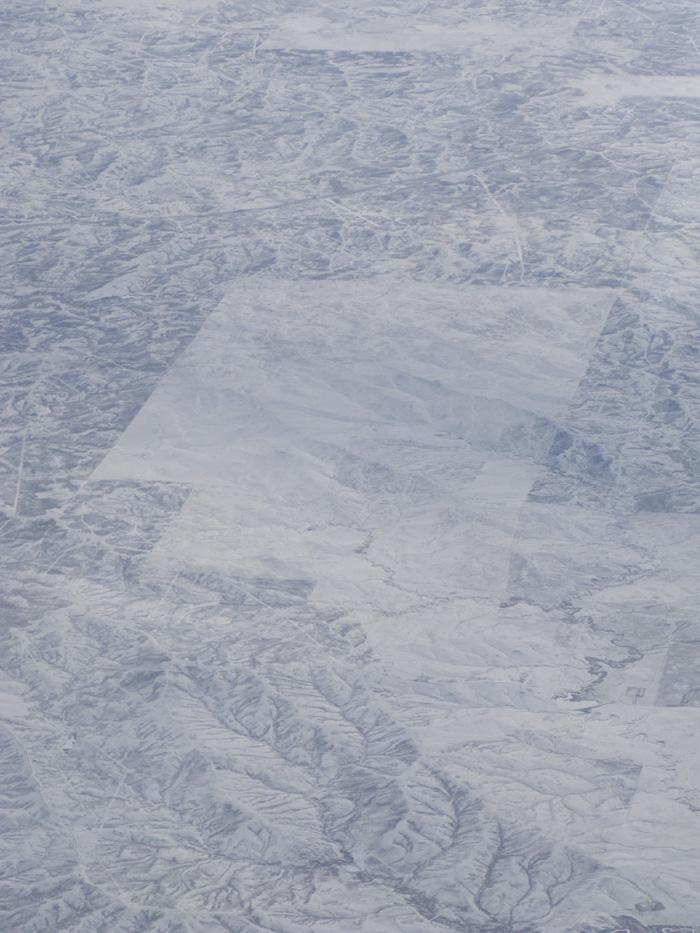 flyover17.jpg