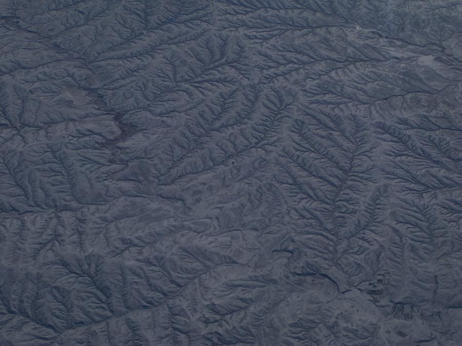 flyover16.jpg