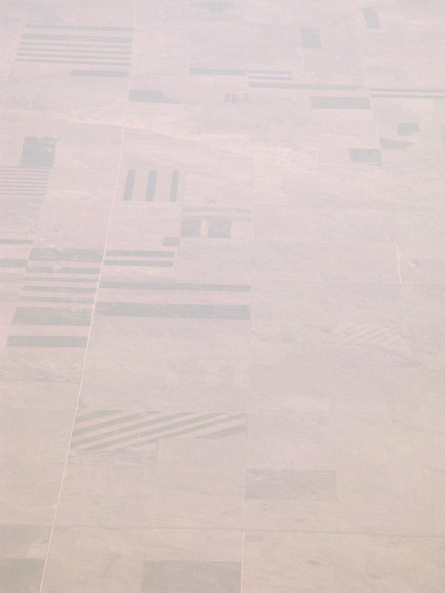 flyover19.jpg
