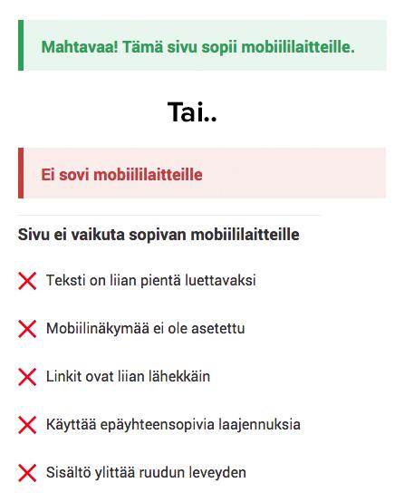 mobiililaitesoveltuvuustesti_tulos.jpg