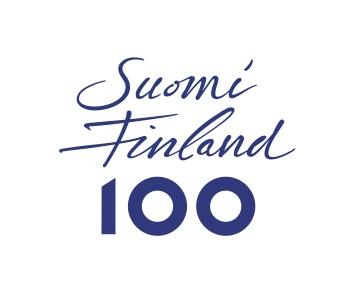 SuomiFinland100-tunnus_sininen_RGB (3).jpg