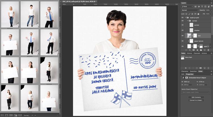 postikorttikampanja editointi.jpeg