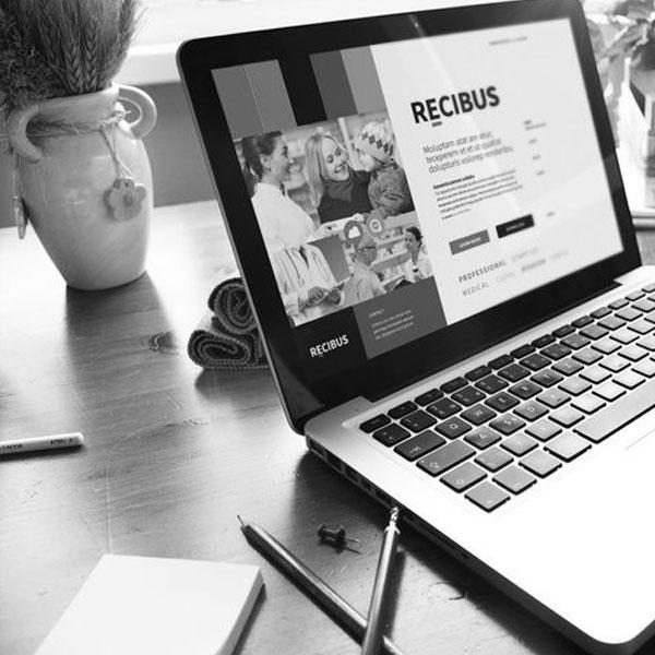 Asiakastasi ymmärtävä - Yksilöllinen verkkosivusto puhuttelee juuri sinun asiakkaitasi. Sivusto raatälöidään tukemaan verkkoviestintääsi ja liiketoimintaasi.