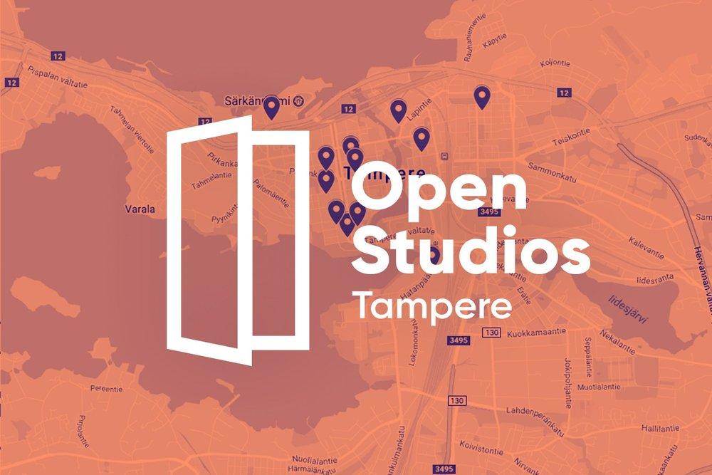 Open-Studios-tadaweekfi-1340x894.jpg