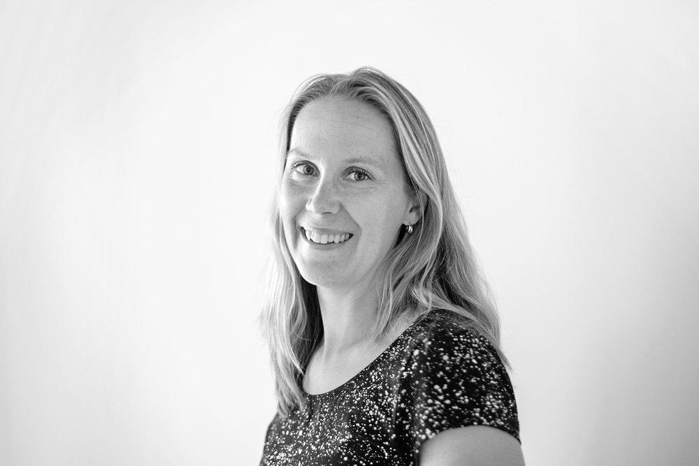 Anni Seppälä - Sisällöntuotanto, sisältömarkkinointi, Adwords