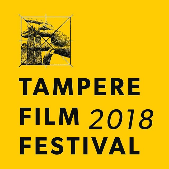 @tamperefilmfestival visuaalinen konsepti, design ja traileri syntyi tänäkin vuonna meidän työpöydillä. Innostavaa oli jälleen! Kiitos @tamperefilmfestival porukka 😘 . 4th year in a row we made visual concept, design and trailer for @tamperefilmfestival . #tamperefilmfestival #shortfilm #video #motiongraphics #visualdesign #design #brand #visualconcept #atomiwork #atomicreative #logo #graphicdesign
