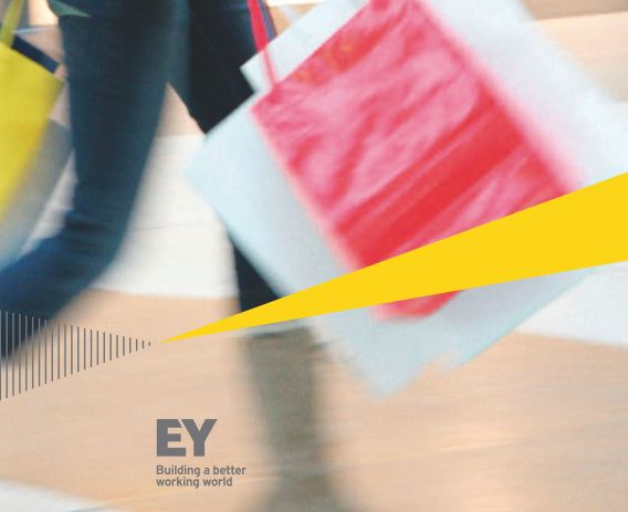image courtesy of EY