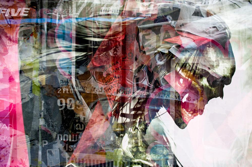 berlin-palimpsest.jpg