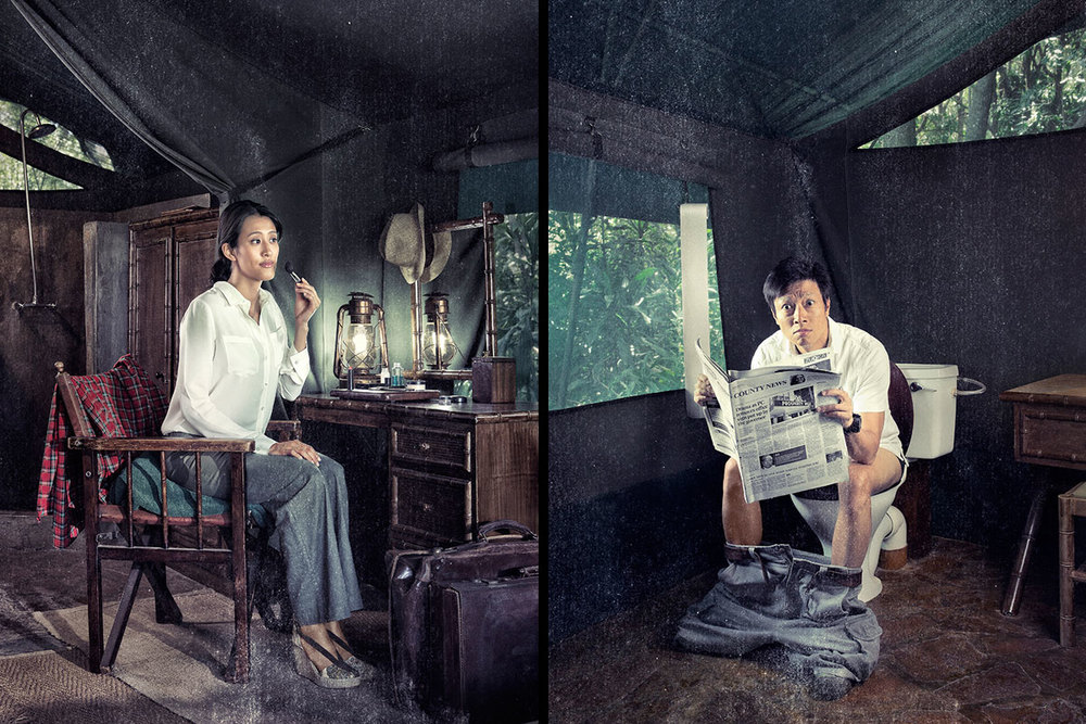 celebrity-advertising-photographer-artists-legends-cape-town-creative-management_18.jpg