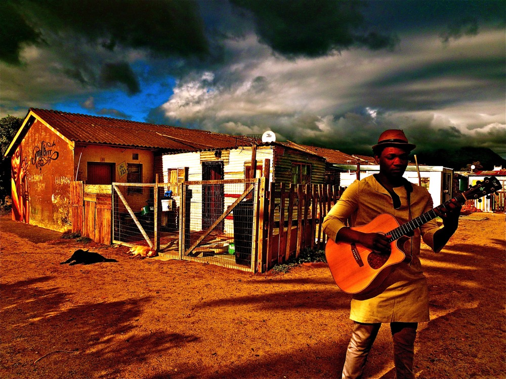 music-video-location-cape-town-production-management_03.jpg