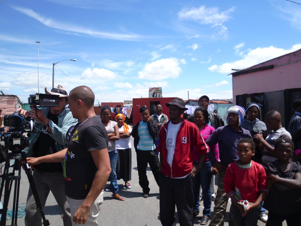 video-production-cape-town-location-langa_09.jpg