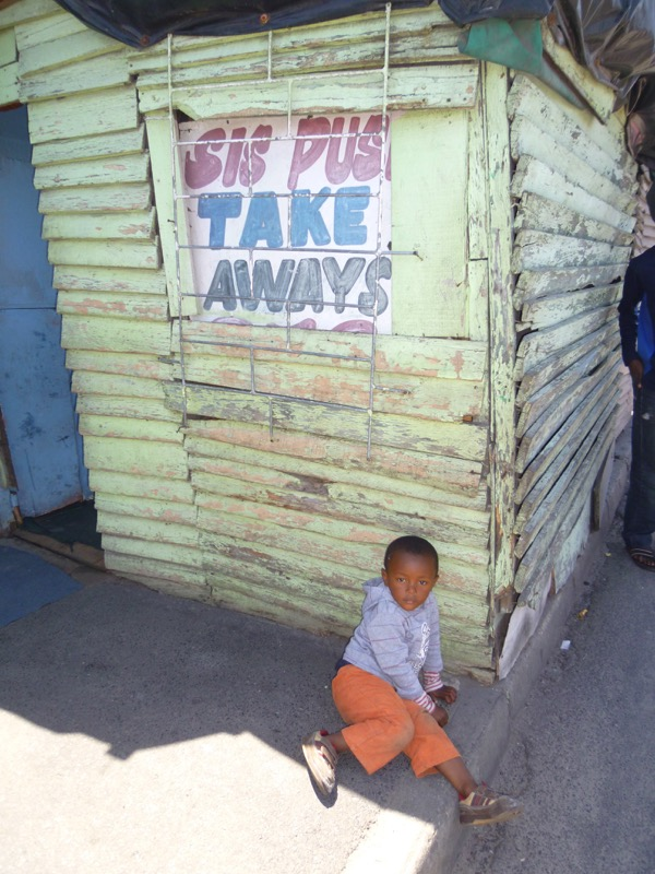 video-production-cape-town-location-langa_11.jpg