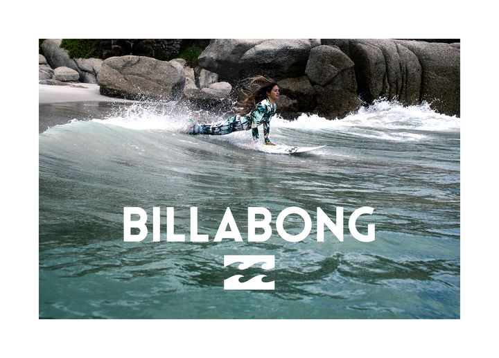 billabong-ocean-surf-cape-town-sivan-miller-production-artists-legends.jpg