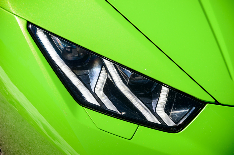 lamborgini-hurican-top-gear-car-photographer-artists-legends-detail.JPG