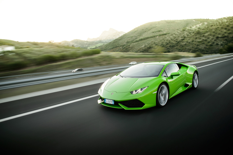 lamborgini-hurican-top-gear-car-photographer-artists-legends-drive.JPG