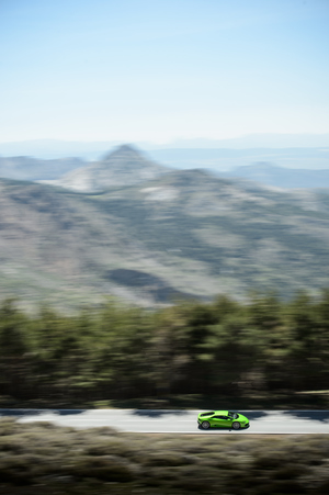 lamborgini-hurican-top-gear-car-photographer-artists-legends-landscape.JPG