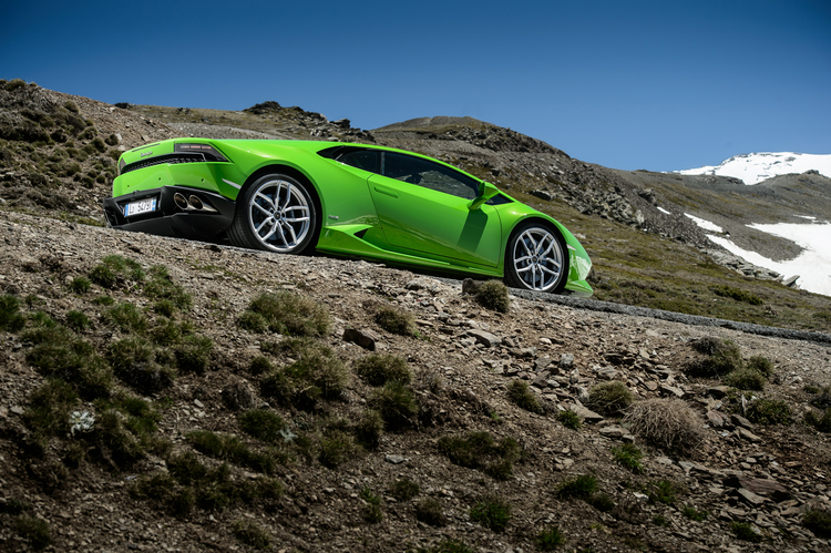 lamborgini-hurican-top-gear-car-photographer-artists-legends-landscape_1.JPG