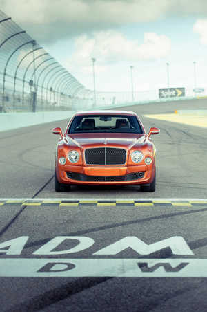 bentley-mulsanne-urban-lipman.JPG