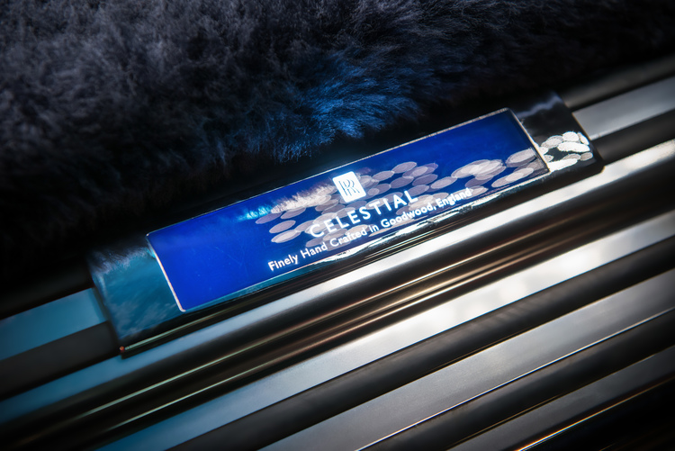 rolls-royce-interior-detail-automotive-photography-james-lipman.jpg