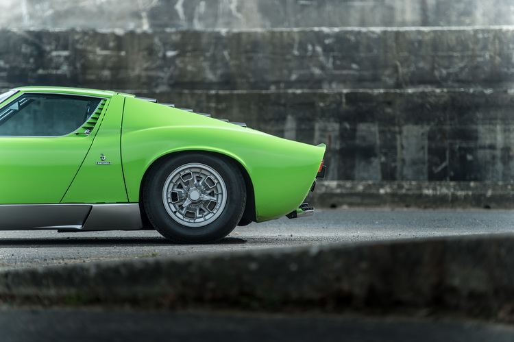 lamborghini-miura-s-road-drive-james-lipman-side.jpg