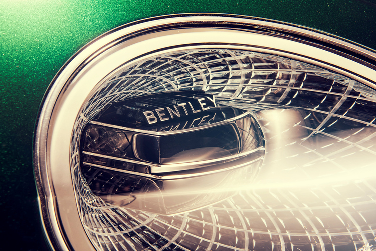 bentley-exp10-detail-james-lipman.JPG