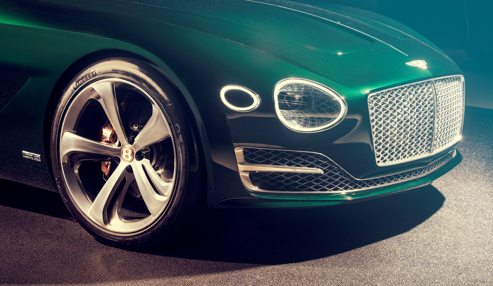 bentley-exp10-detail-side-james-lipman.JPG