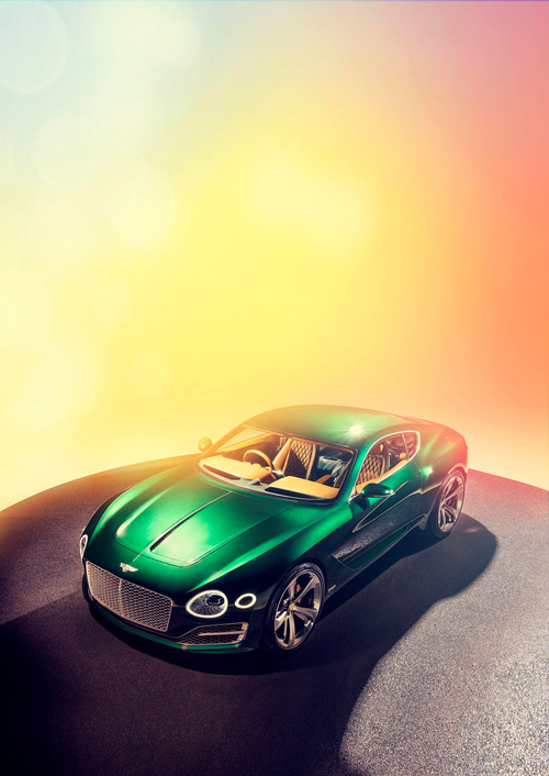 bentley-exp10-james-lipman.JPG