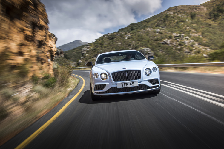 bentley-continental-GT-drive-cape-town-production-artists-legends.JPG