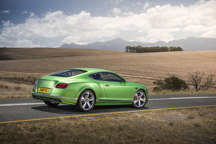 bentley-continental-GT-drive-south-africa-location-field-artists-legends.JPG