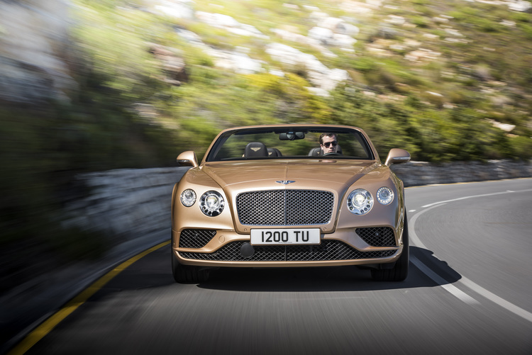bentley-continental-GT-drive-car-to-car-south-africa-production-artists-legends.JPG