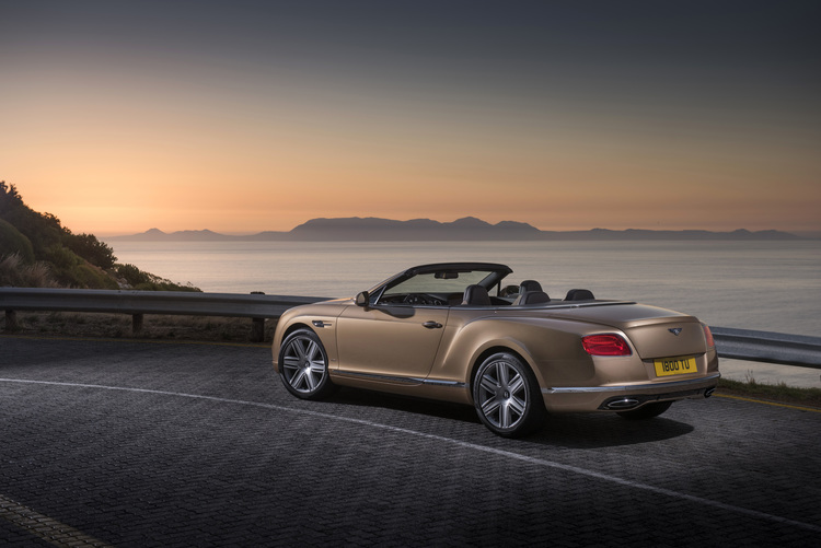 bentley-continental-GT-drive-south-africa-production-artists-legends-sunset.JPG