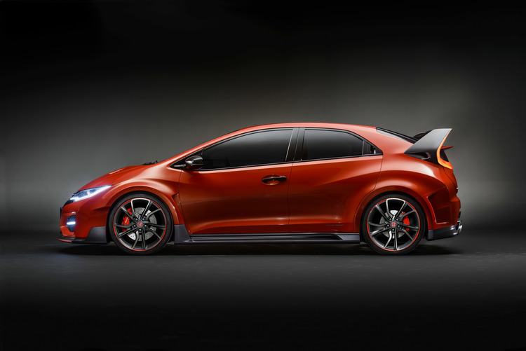 Honda-car-photography-Civic-Type-R-Concept-car-automotive.JPG